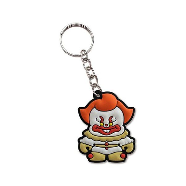 Chaveiro Cute It - Pennywise