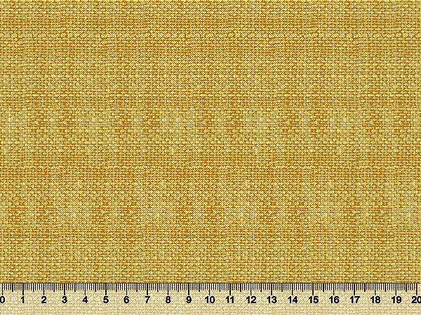 Tecido Tricoline Linho Amarelo 2840-04