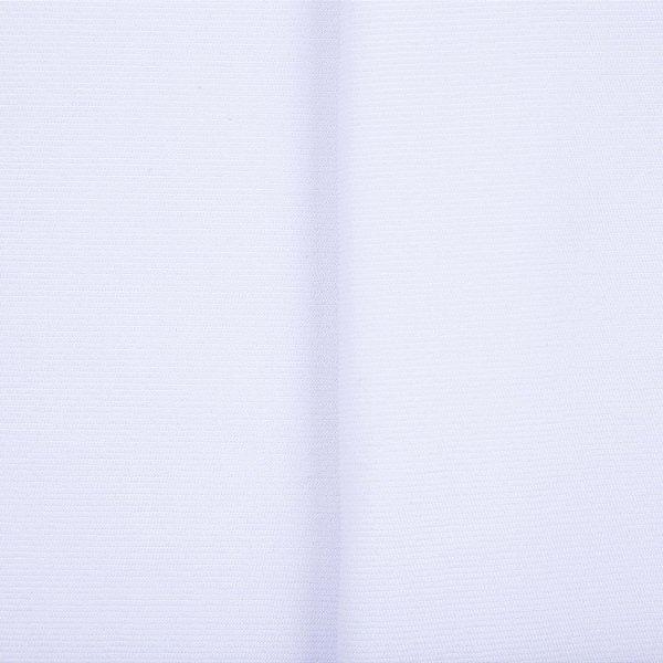 Tecido Cotelê Branco V517-S01