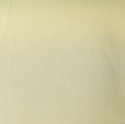 Tecido Cotelê Amarelo Bebê V517-S178