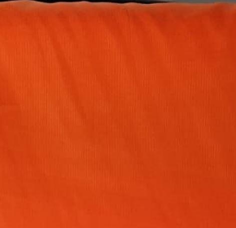 Tecido Cotelê Laranja V517-Slaranja