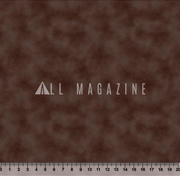 Tecido Tricoline Poeira Textura
