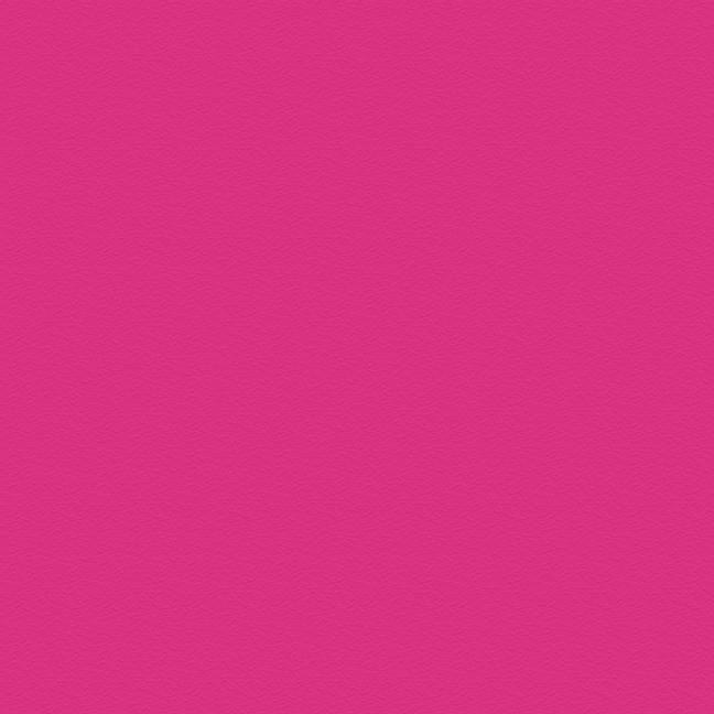 Tecido Tricoline Liso Rosa Pink
