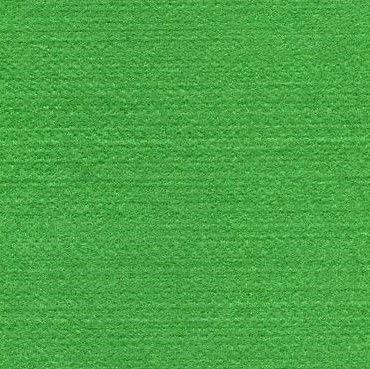 Feltro Liso Verde Provence