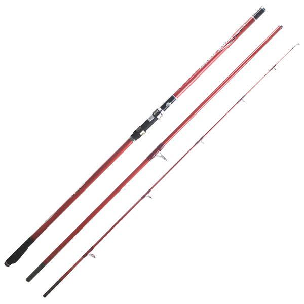 Vara Tacom Nago Surf 390 100-250g 3P