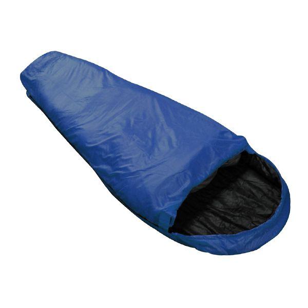 Saco de Dormir NTK Micron X-Lite 5ºC A 8ºC AZ/PT