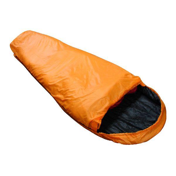 Saco de Dormir NTK Micron X-Lite 5ºC A 8ºC LA/PT
