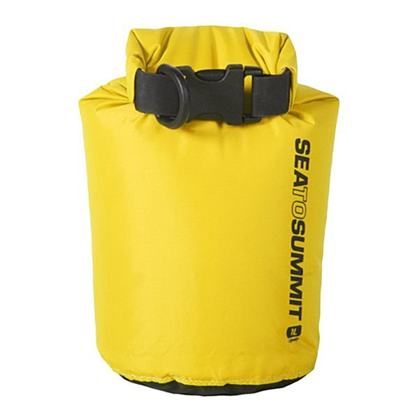 Saco Estanque Sea To Summit Dry Sack 1L (11x24cm 30g)
