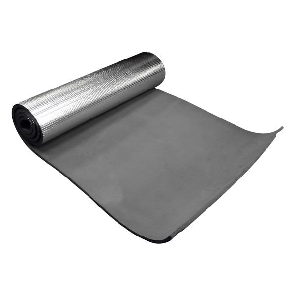 Isolante Térmico Aluminizado Azteq Isomat Reflex