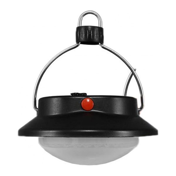 Lanterna p/ Camping Albatroz LED-C04