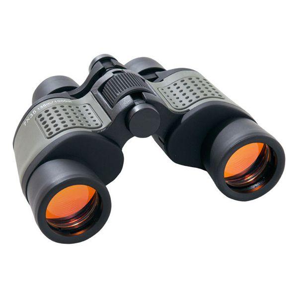 Binóculo NTK Águia 7x35mm