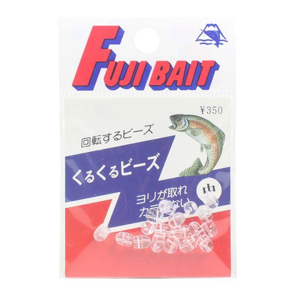 Miçanga Rotor Japonesa M Incolor 16pçs