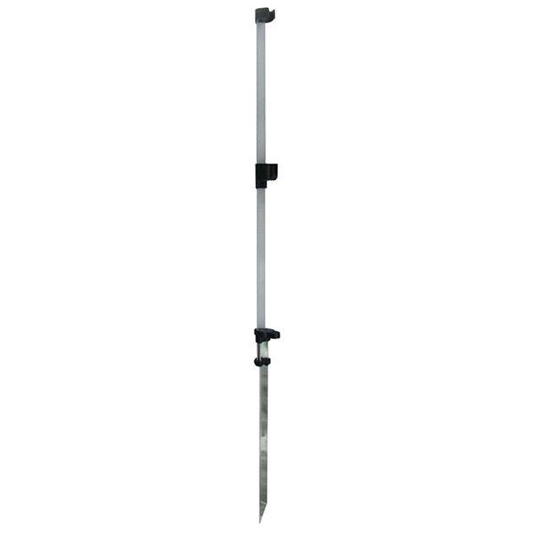 Suporte para Pesca de Praia ADC RS410 (Ajustável 1.4x1.0m)