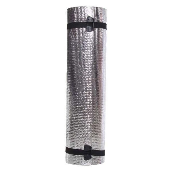 Isolante Térmico EVA Aluminizado NTK