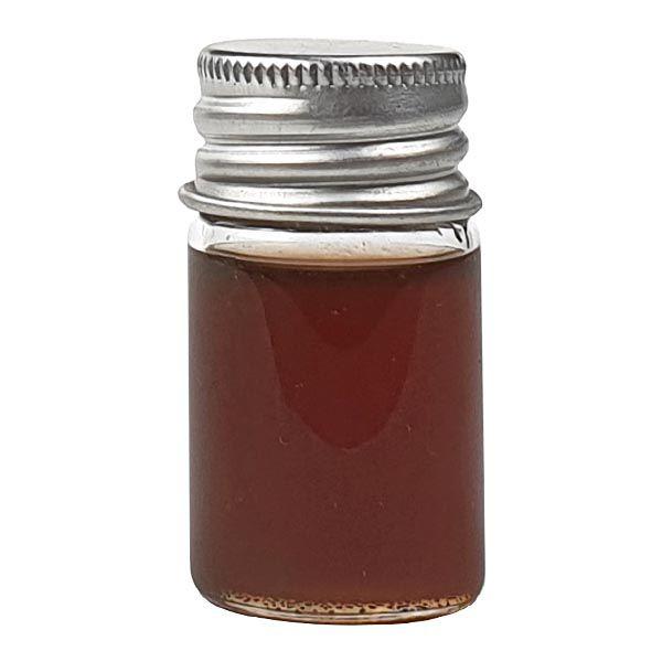 Cola Solda Monofilamento 7ml