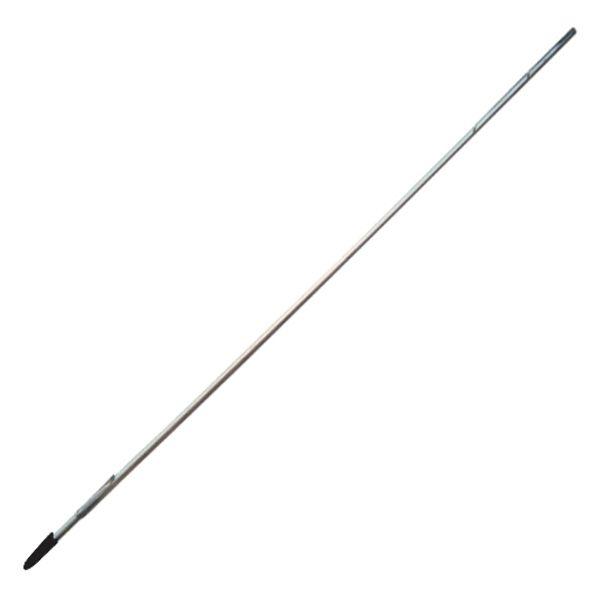 Arpão DiveCom Inox c/ pino 7mm - 1.20m