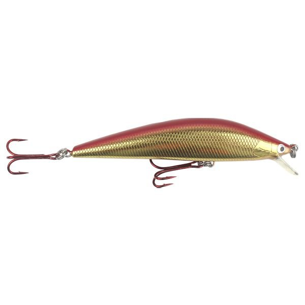 Isca Capitão Hook Top 03 Sinking 12cm 28g
