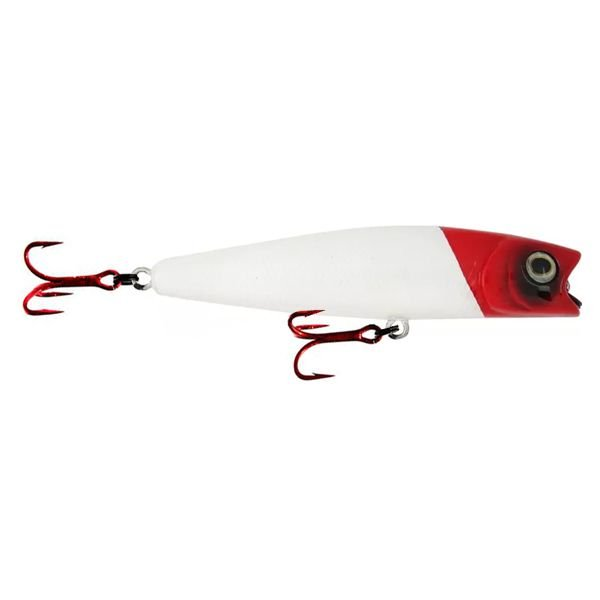Isca MS Stick One Floating 85 8.5cm 13g