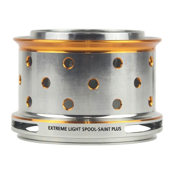 Peça Molinete Saint Dragon Coast 8000 - Carretel Extreme Light Spool