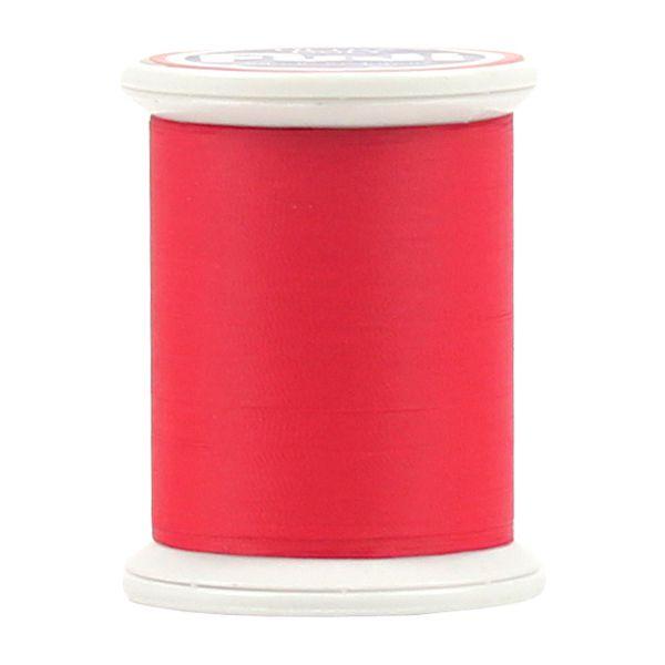 Fio p/ Atar Passadores Fuji A 100m 0.19mm - Vermelho (005)
