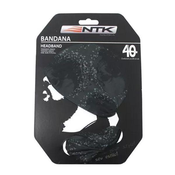 Bandana Headband FPS 50+ NTK - Blast