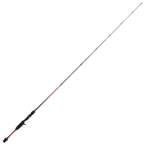 Vara Albatroz Speedfish 1501C 2-6lb 1.50m (Carretilha)