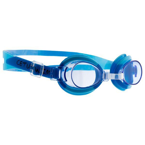 Óculos de Natação Kids Cetus Carp