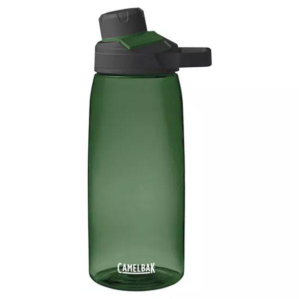 Garrafa Camelbak Chute Mag 1L - Verde