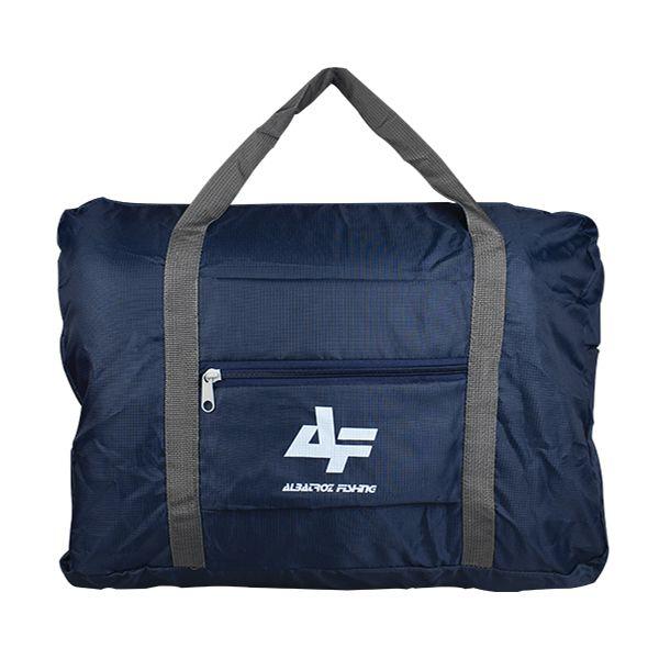 Bolsa Albatroz Sport Bag AFBX02 - Azul