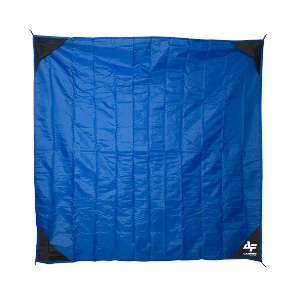 Tapete para Barracas de Camping Albatroz AF-FC23 - Azul