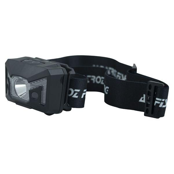Lanterna de Cabeça Albatroz TD-108