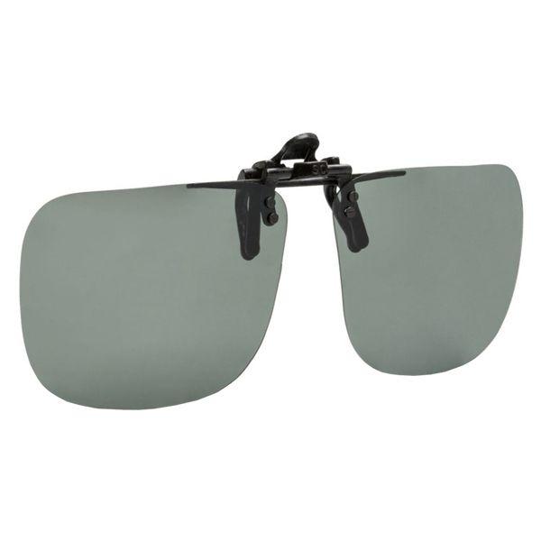 Lente Polarizada Rapala Clip On VisionGear RVG-091A