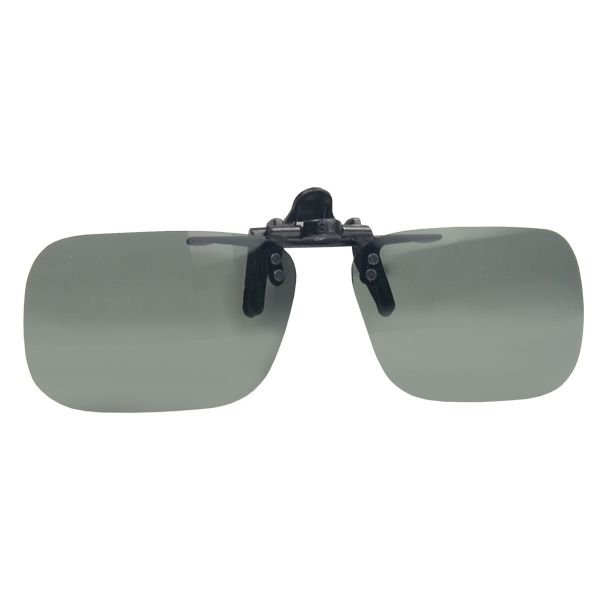 Lente Polarizada Rapala Clip On VisionGear RVG-092A