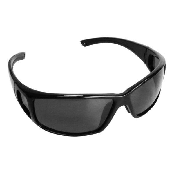 Óculos Polarizado MS 2648 Smoke - Lente Cinza