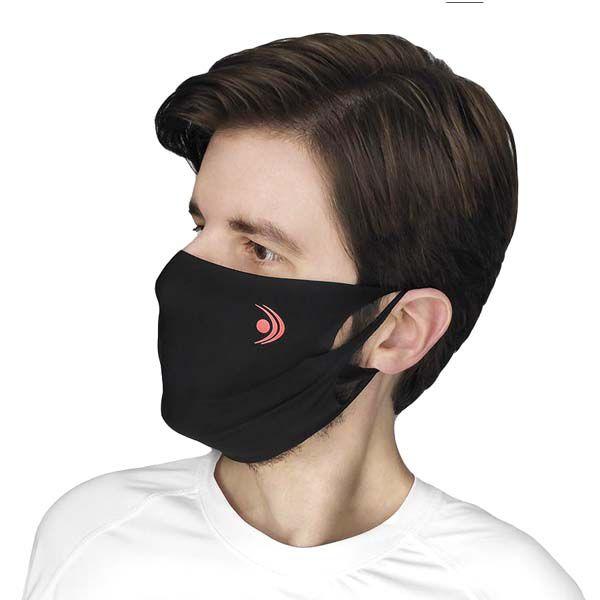Máscara de Proteção Reutilizável Fishing Co - Adulto