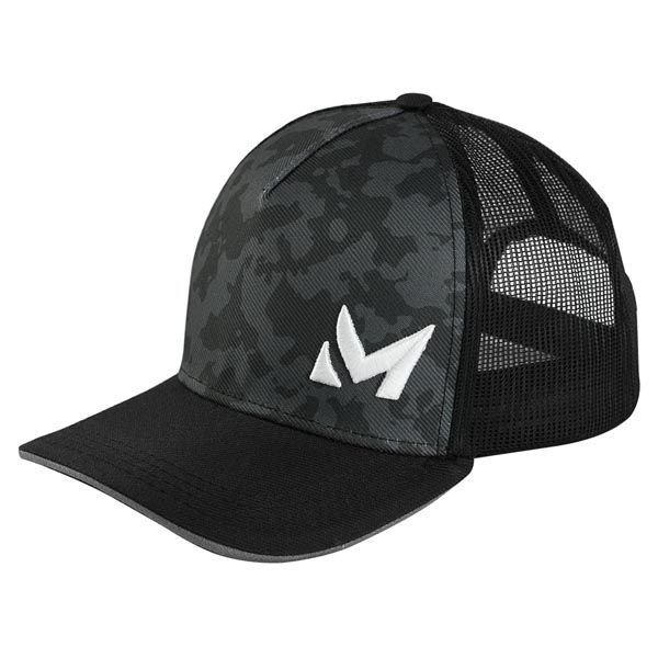 Boné Marine Sports Premium - Camuflado