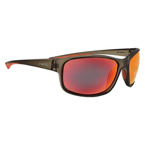 Óculos Polarizado Saint Cannon - Orange