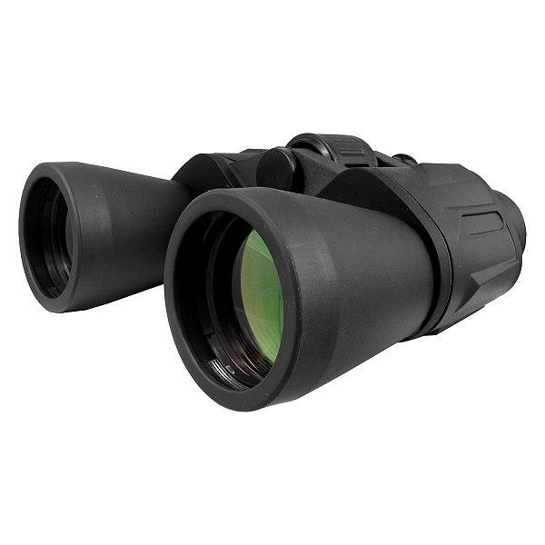 Binóculo Albatroz WYJ-D750 7x50mm