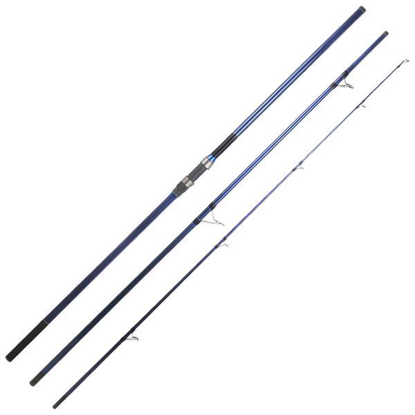 Vara Okuma Cedros Surf 3903 3P 100-200g KW (Tubular)