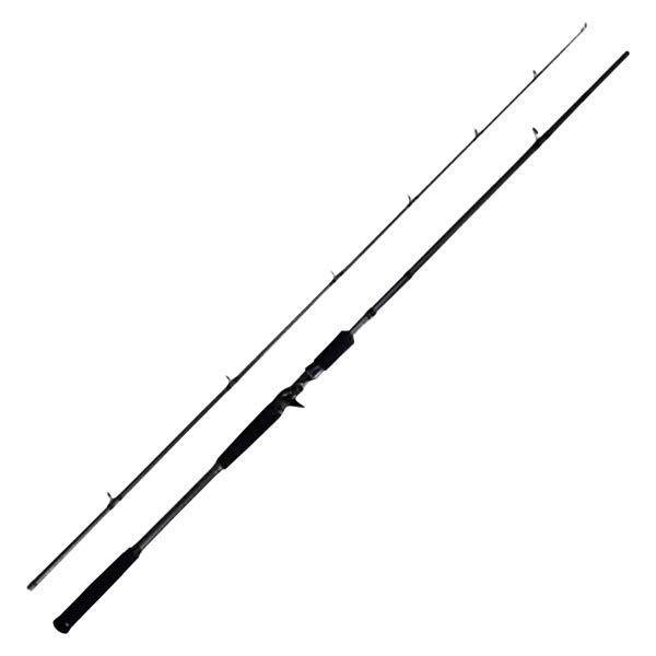 Vara Maruri Black Tamba BTC802XH 2.40m 30-60lb (Carretilha)