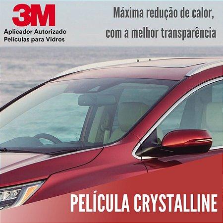 Película 3M™ Crystalline