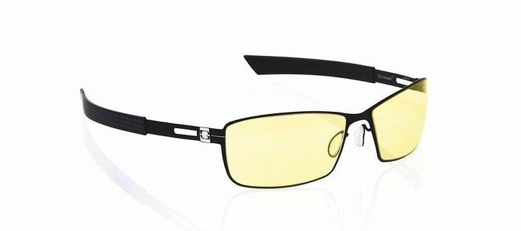 Óculos Gunnar Vayper Onyx