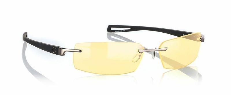 Óculos Gunnar Edge Ash
