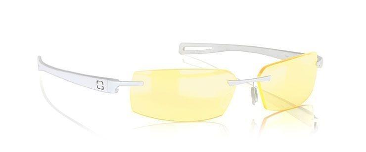 Óculos Gunnar Edge Cloud