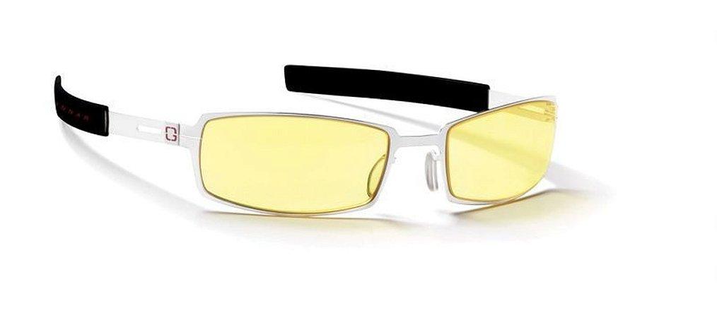 Óculos Gunnar PPK Snow