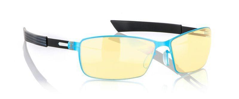 Óculos Gunnar Vayper Neptune