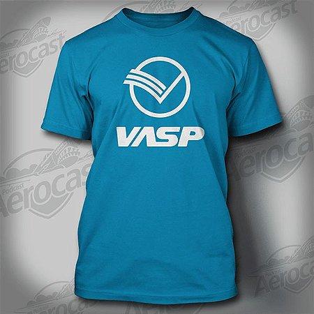 Camiseta VASP