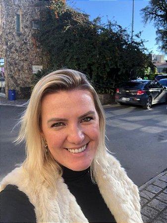 Mariana Zanon - Aconselhamento Profissional
