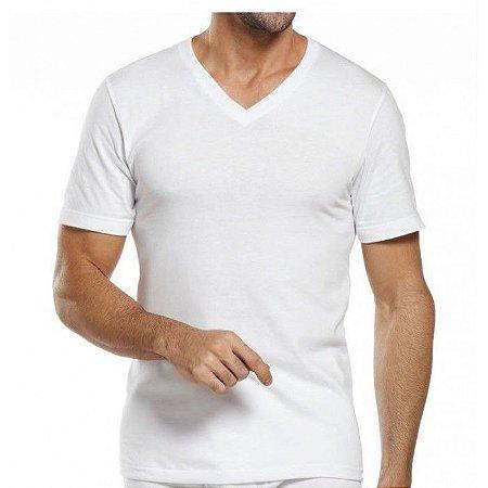 Camiseta Lisa GD 0002