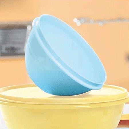 Tupperware Tigela Maravilhosa 500ml Azul